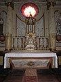 Monthault (35) Église Intérieur 05.jpg