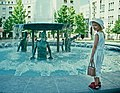 Montpellier-52-Antigone-Brunnen-2003-gje.jpg