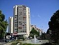 Montpellier NouveauMonde 06082009.JPG