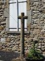 Montpeyroux (63) croix (pl des croix vieilles).JPG