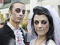 Montreal Zombie Walk 2012 (8110278571).jpg
