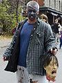 Montreal Zombie Walk 2012 (8110410814).jpg