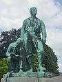 Monument à Jules Bara, détail..JPG