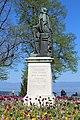 Monument Dessaix Thonon Bains 1.jpg