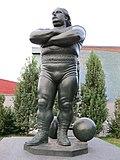 Monument Louis Cyr 02.JPG