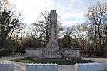 Monument Pigeon Voyageur Lille 1.jpg