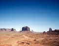 Monument Valley, Arizona LCCN2011630106.tif