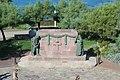 Monument au morts - Biarritz.jpg