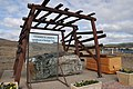 Monument aux mineurs.JPG