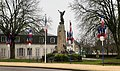 Monument aux morts de Beaune en janvier 2021 (2).jpg