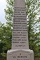 Monument morts Fleury Bière 5.jpg