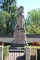 Monument morts Montbellet 2.jpg