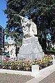 Monument morts Thonon Bains 2.jpg