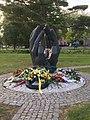 Monument voor de Vrijheid Doetinchem.jpg