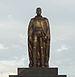 Monumento Rafael Urdaneta.jpg