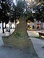 Monumento Tuoro sul Trasimeno 2.jpg