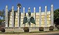Monumento a Franco 02.jpg