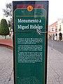 Monumento a Miguel Hidalgo en Pachuca, Hidalgo 04.jpg