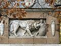 Monumento a los Caidos por España 04b.jpg