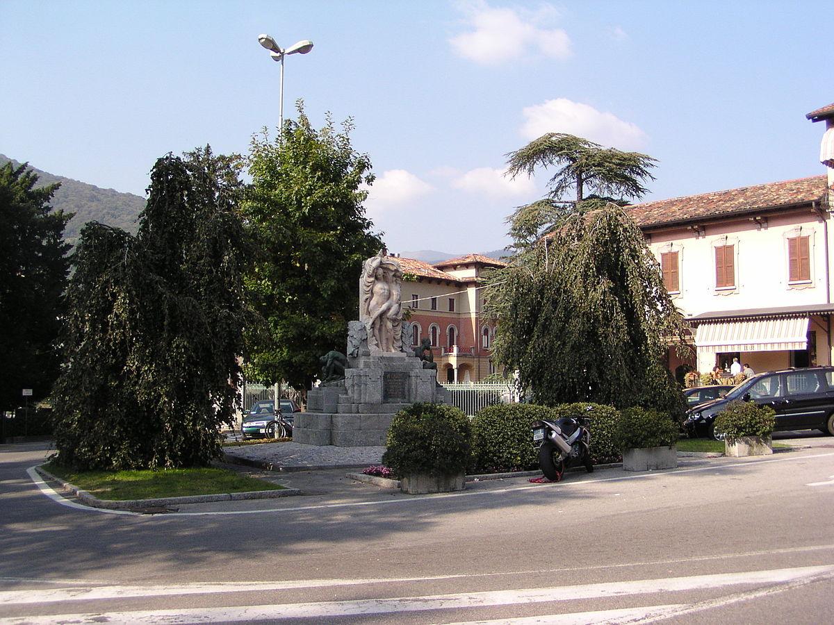 Scuola A Napoli Con Casi Di Epatite  Villa Florent