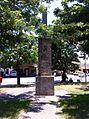 Monumento do I Centenário de Santa Cruz.jpg