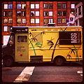 Moo Shu Grill food truck, Lick Mgmt Corp, Brooklyn, 2013-09-26.jpg
