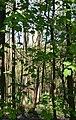 Moor im Landschaftsschutzgebiet Osdorf.jpg