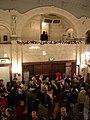 Moore Theatre lobby 02.jpg