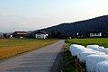 Moosburg Knasweg NNW-Ansicht 27092006 01.jpg
