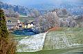 Moosburg Kreggab 03122013 280.jpg