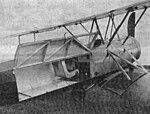 Morane Saulnier MS.140 Les Ailes February 2, 1928.jpg