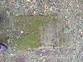 Moravian Cemetery God's Acre near Ballymena died 1860.jpg