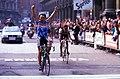 Moreno Argentin - Giro di Lombardia 1987.jpg