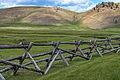 Morning at the Miller Ranch (9152434997).jpg