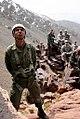 Moroccan 1st Ski Battalion with Utah National Guard.jpg