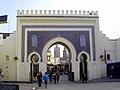 Morocco CMS CC-BY (15744610551).jpg