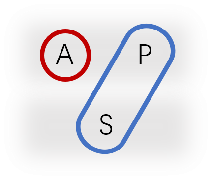 MorphSyntAlignSP-A