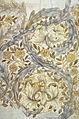 Morris African Marigold textile drawing 1876.jpg