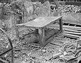 Morrison Shelter on Trial- Testing the New Indoor Shelter, 1941 D2300.jpg