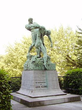 Jardin du roi bruxelles wikip dia for Bd du jardin botanique 50 bruxelles