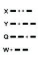 Morzeova azbuka - Osmi krug.jpg