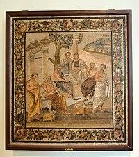 Mosaic MAN Naples Inv 124545.jpg