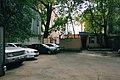Moscow, 1st Rizhsky Lane (20626712413).jpg
