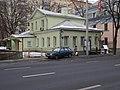 Moscow, Bolshaya Ordynka 54 Mar 2009 01.JPG