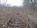 Moscow, disused railway track south of Nizhegorodskaya Street (4).jpg