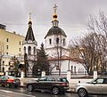 Moscow LesserAscentionChurch 7108.jpg