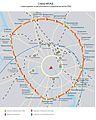 Moscow Little Ring Railway - passenger scheme.jpg