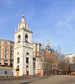 Moscow StGeorgeChurchVarvarka E41.jpg