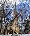 Moscow StsPeterPaulLutheranCathedral X77.jpg