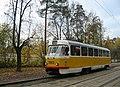 Moscow tram Tatra T3SU 3683 (32710767906).jpg